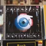 Buy Motionless 2013 vinyl reissue!