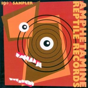 1993 Sampler