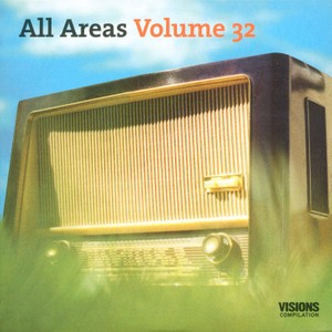 All Areas Volume 32