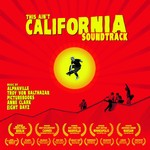 This Ain't California Soundtrack