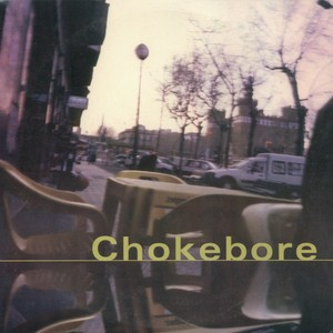 Chokebore double 7-inch