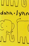 Dana Lynn - demo tape