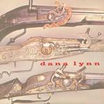 """Dana Lynn - """"guns"""""""