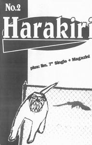 Harakiri No.2