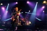 photo gallery: Chokebore live at Rock Festival #12, Fontenay-le-Comte (France)