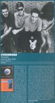 Chokebore in New Noise #18